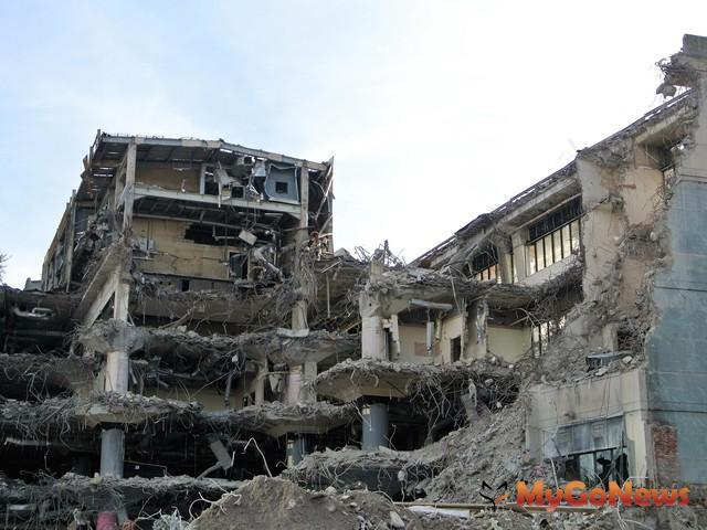 安全家居!中央地質調查所精進掌握斷層活動 MyGoNews房地產新聞 安全家居