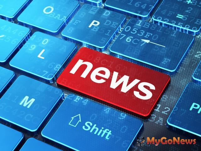 住六之六開發案環評審查 北市環評會決議應重辦環評 MyGoNews房地產新聞 區域情報