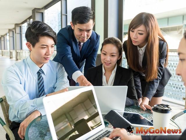 棄宅從商時代:核心地段寫字樓價值激增,商圈商務中心稀缺 MyGoNews房地產新聞 CEO專欄