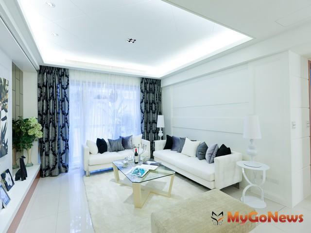 房屋如果出租供他人使用時,需視承租人如何使用房屋,才能決定該房屋的適用稅率 MyGoNews房地產新聞 房地稅務