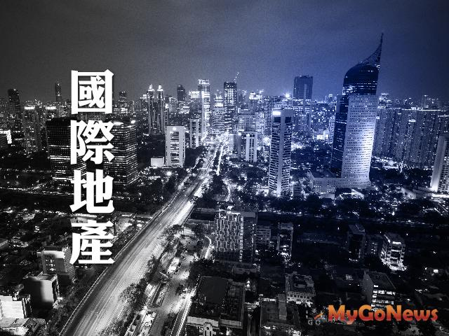 上海戴德梁行:第一季度中國境外地產投資額同比下降27%,創下自2015年以來的第一季度交易新低 MyGoNews房地產新聞 Global Real Estate