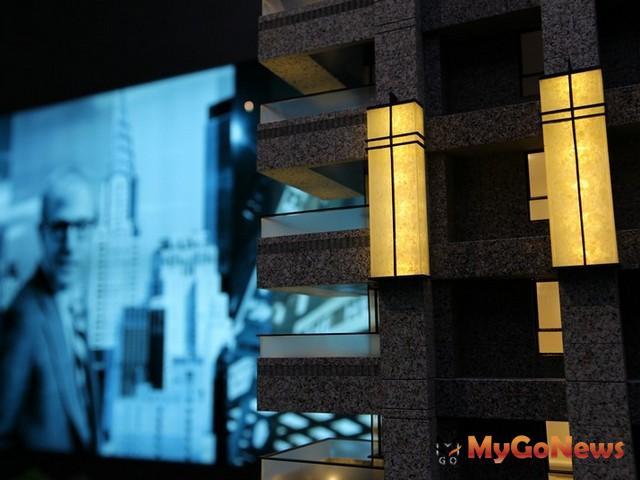 在美國、日本帶頭下紛紛採取量化寬鬆政策,通貨膨脹趨勢難以避免,國際豪宅再度成為高資產族群避險重點布局項目 MyGoNews房地產新聞 市場快訊