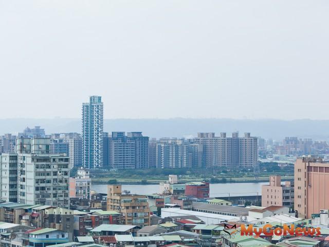 台北市交易量回溫明顯有感;桃園則有航空城議題帶動,價量表現平穩微揚 MyGoNews房地產新聞 市場快訊