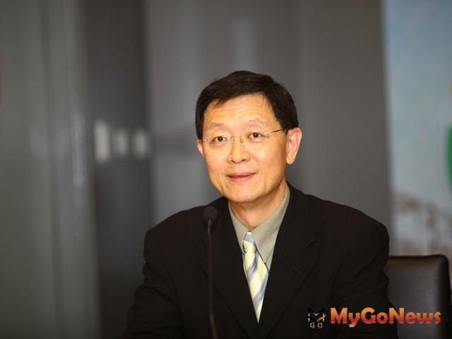 城鄉發展局局長張璠表示,新北市區域計畫將因地制宜落實地方發展藍圖 MyGoNews房地產新聞 區域情報