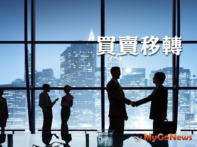 六都2月逢年節月縮4成,韓流加持高雄1.2月交易年增1成 MyGoNews房地產新聞 市場快訊