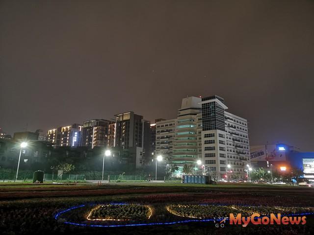 林口三峽房價指數走高,林三淡晚上人口比白天多6.5萬人 MyGoNews房地產新聞 市場快訊