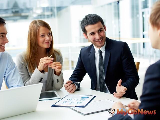 外僑人士適用地價稅自用住宅用地之認定 MyGoNews房地產新聞 房地稅務