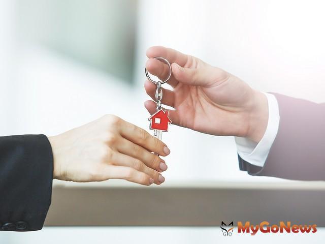 大馬信義提醒民眾,海外投資勿以短租為主要收入來源(圖:信義房屋) MyGoNews房地產新聞 Global Real Estate