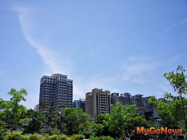 淡水地政統計民眾首購轄內房屋數據,女性比例占多數,並以購置淡海新市鎮範圍內房屋為主 MyGoNews房地產新聞 區域情報