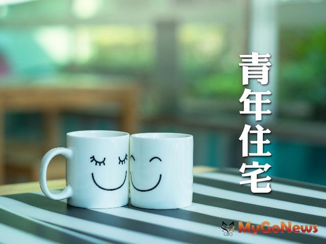 北市萬華 青年一期公共住宅5月23日公開抽籤 MyGoNews房地產新聞 區域情報