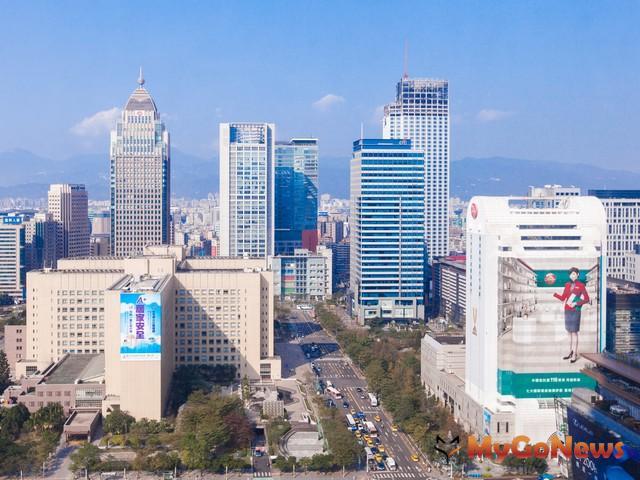未來三年,在亞太區各個新興寫字樓市場中,供求失衡的情況在中國將會最為明顯 MyGoNews房地產新聞 Global Real Estate