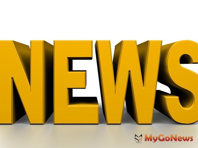 大雅區部分地區塗銷非都土地編定建築用地記載,地政局:不影響所有權人權益 MyGoNews房地產新聞 區域情報