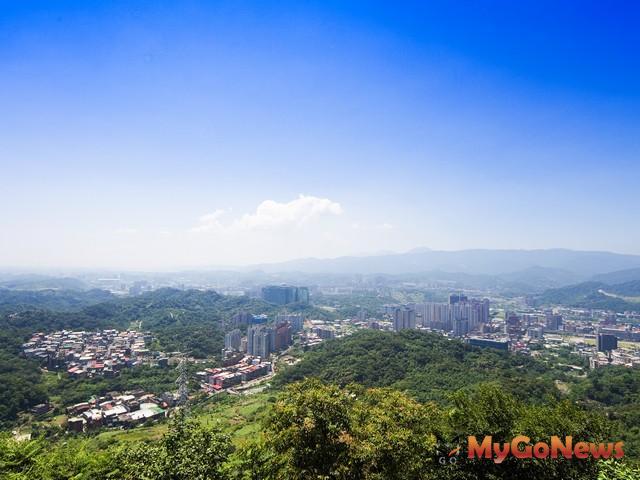 汐止區域平均房價更僅是台北市內湖與南港區的一半,近年成為北市新東區移民潮首購與換屋族的熱門區域 MyGoNews房地產新聞 專題報導