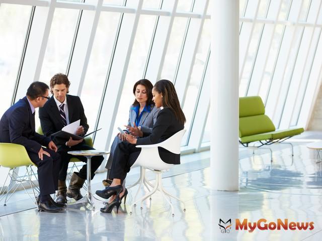 戴德梁行發布《健康與幸福感—中國的辦公室健康與員工幸福感研究》報告 MyGoNews房地產新聞 市場快訊