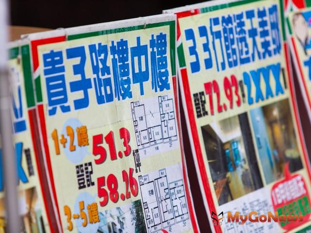 奢侈稅進行檢討,一份網路調查顯示四成二屋主有意加快賣屋速度。 MyGoNews房地產新聞 市場快訊