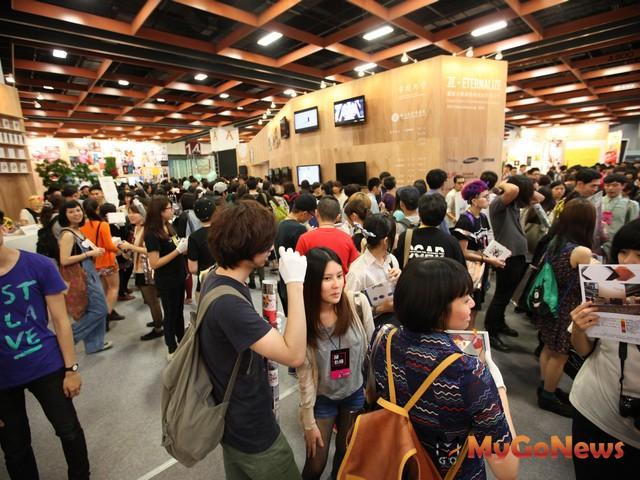 依據戶籍登記資料,新北市、高雄市、台北市戶口數達全省的42.97% MyGoNews房地產新聞 趨勢報導