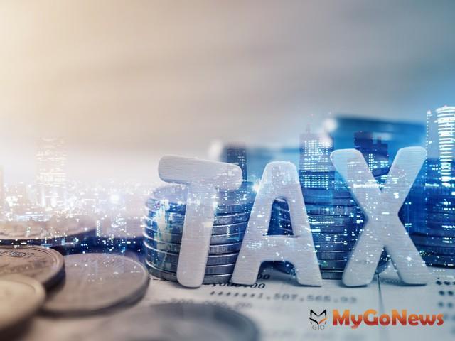 房地稅務!個人贈屋,贈與稅免徵也要申報贈與契稅 MyGoNews房地產新聞 房地稅務