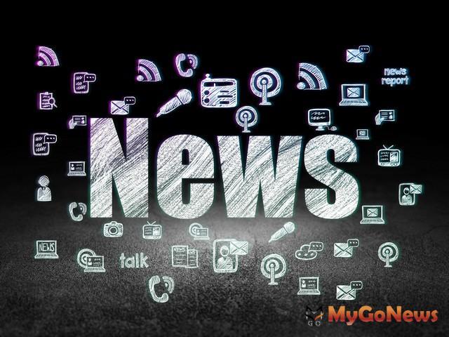 桃園市中壢振興社宅基地 專管及監造案決標 MyGoNews房地產新聞 區域情報