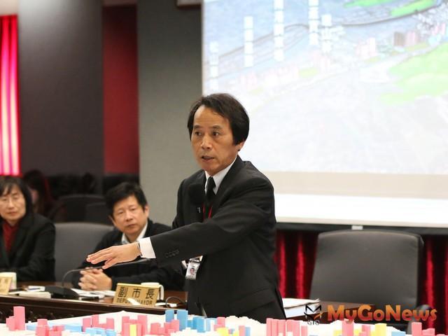 台北市「東區門戶計畫」社區規劃師工作室已正式揭幕! MyGoNews房地產新聞 區域情報