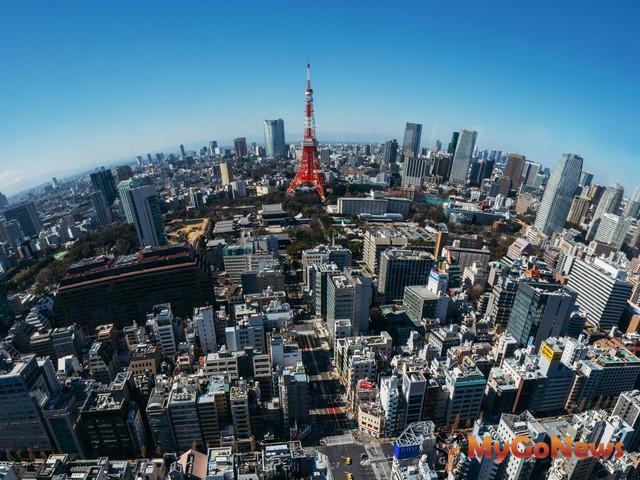 日圓匯率走低,不少人趁勢到日本置產。近期日本物件詢問度增加近200%,親赴日本看屋兼旅遊人數也增加(圖:信義房屋) MyGoNews房地產新聞 區域情報