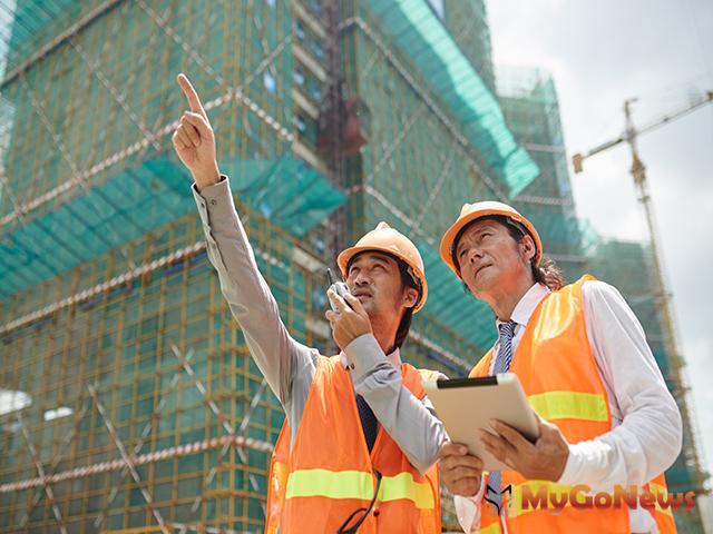 2021年度「內政部委託辦理營造業工地主任220小時職能訓練課程講習計畫」第2次評定考試 MyGoNews房地產新聞 市場快訊