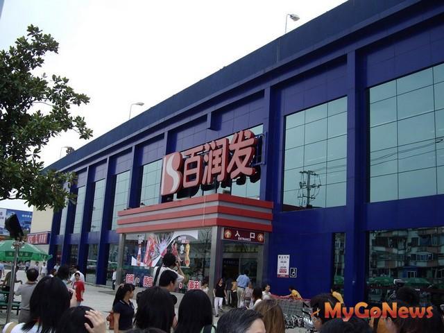 據中國社會科學院預測,上海2013年的經濟增長為7.6%,上海市場在眾多方面表現活躍,短期內仍將維持平穩走勢 MyGoNews房地產新聞 Global Real Estate