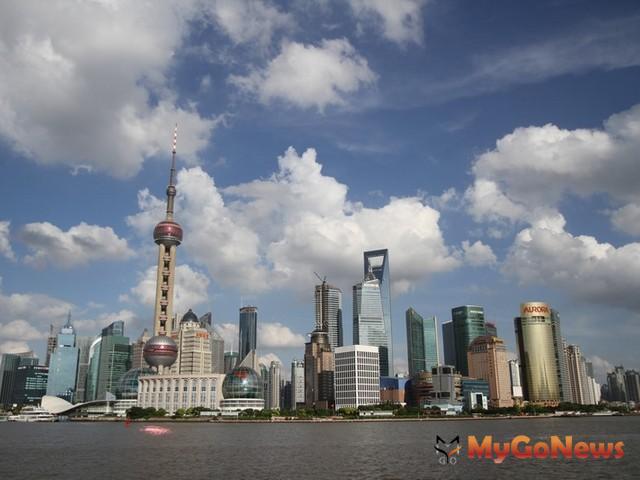 戴德梁行發布《2018年中國政府工作報告—房地產政策解讀》 MyGoNews房地產新聞 Global Real Estate