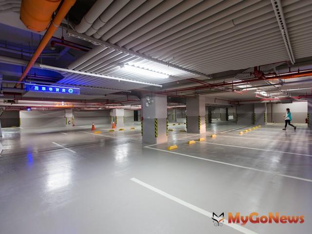 地下室要不要課徵房屋稅? MyGoNews房地產新聞 市場快訊