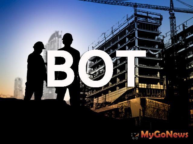 台中巨蛋遷址並採BOT開發興建,挹注民間資源,打造運動城市 MyGoNews房地產新聞 區域情報