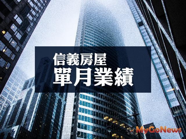 政策有感房市進入冷靜期,12月房市交易月減1成 MyGoNews房地產新聞 市場快訊