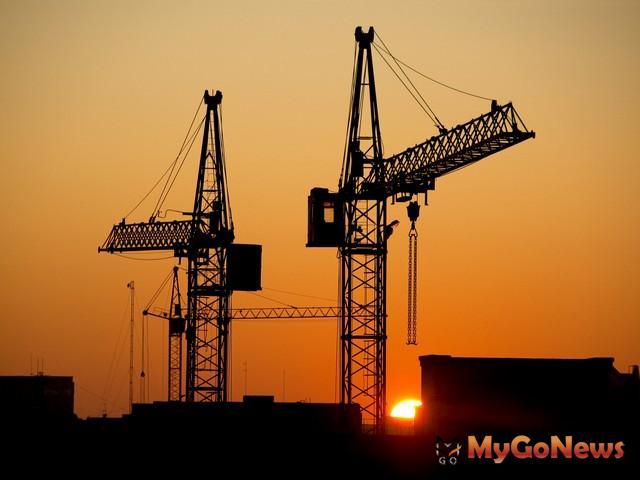 營造業者申報淨值及承攬總額至7月31日截止受理 MyGoNews房地產新聞 區域情報