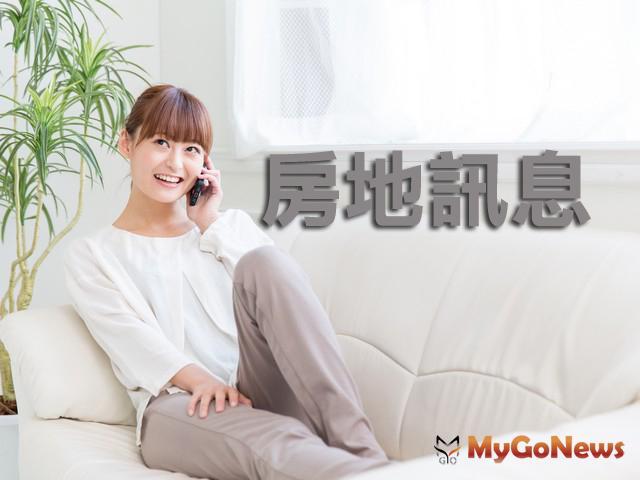 台慶不動產推「實價登錄3.0-成交房價一覽表」,全台邁向250店,連續3年上半年新展超過20店 MyGoNews房地產新聞 市場快訊