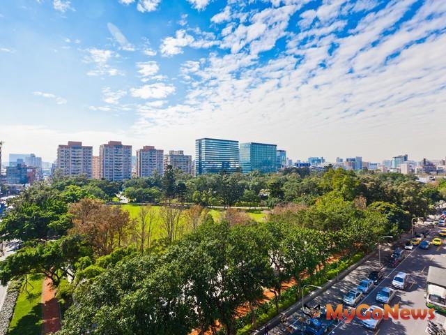外縣市房價高漲,台北購屋客重返台北房市。 MyGoNews房地產新聞 市場快訊