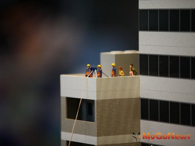 確保建物消防安全,明定消防設備師、士工作範圍 MyGoNews房地產新聞 市場快訊