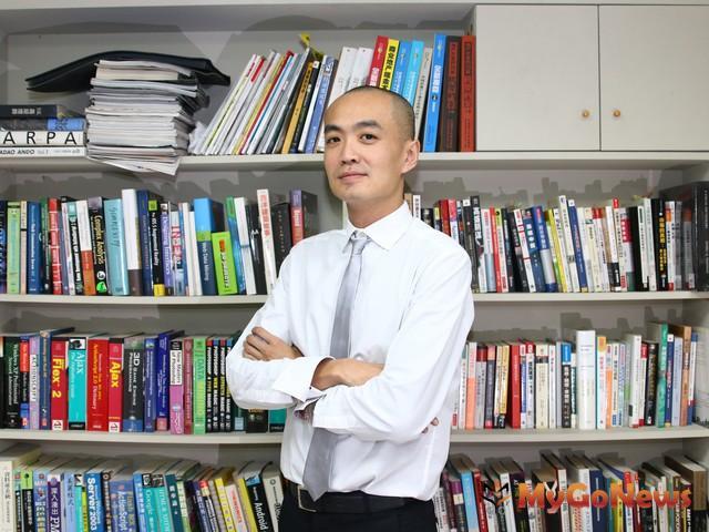 九天資產管理股份有限公司林楠桂總經理表示,中國已開啟共享經濟時代,聯合辦公成傳統寫字樓最好出路 MyGoNews房地產新聞 CEO專欄