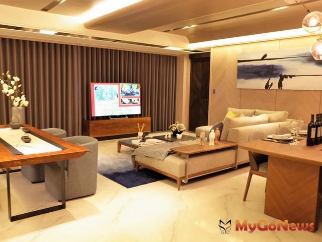 台灣房屋:5月房市價量拉鋸,新北讓價成交量大增 MyGoNews房地產新聞 市場快訊