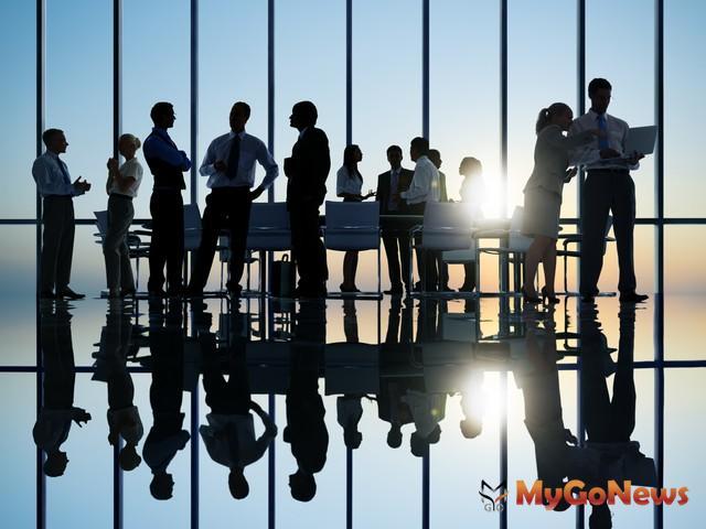 讓創新撬動地產:辦公需求急劇變化,需要新業態來滿足 MyGoNews房地產新聞 CEO專欄