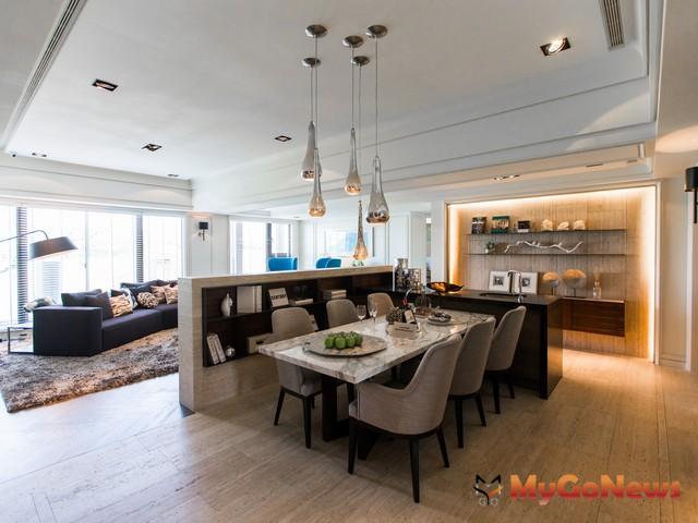瑞普萊坊在台成立住宅部,服務遍及台灣及國際不動產市場 MyGoNews房地產新聞 Global Real Estate