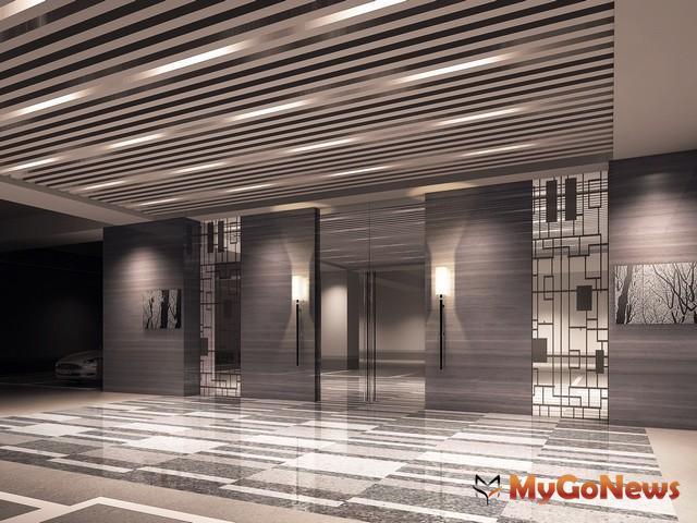 電梯使用 安全第一 MyGoNews房地產新聞 安全家居