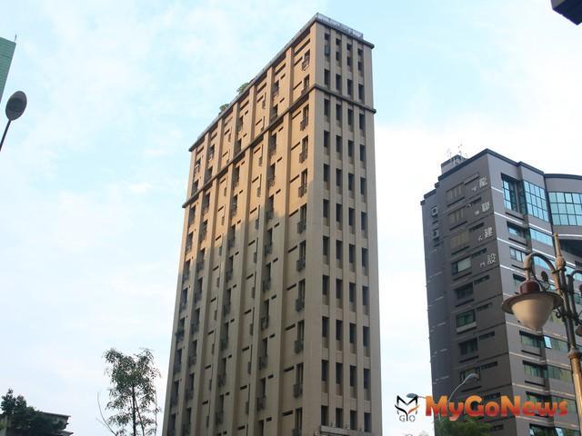 都更不易、建地難求,鳥籠建案應運而生,台北市小基地建案,每10案就有4案 MyGoNews房地產新聞 市場快訊