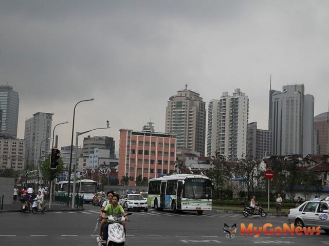 2012中國房市商品房銷售額達6.4兆 MyGoNews房地產新聞 Global Real Estate