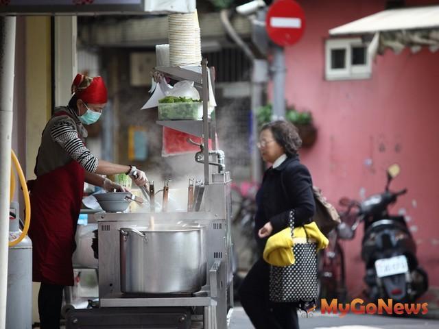 台北市府再度澄清並沒有外傳排除遊民、災民、愛滋病患者等族群申請社會住宅。 MyGoNews房地產新聞 市場快訊