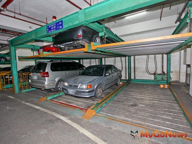 內政部為強化建築物昇降與機械停車設備安全,訂頒相關管理機制並提升執行資訊系統功能 MyGoNews房地產新聞 安全家居
