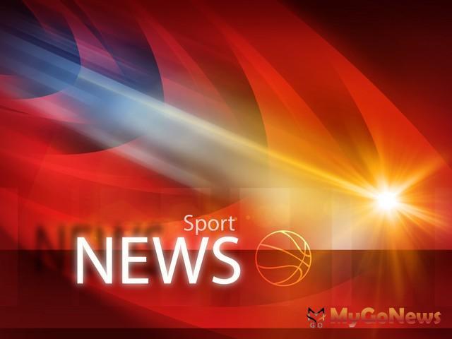 營造足球運動風氣 中市府打造北屯足球園區 MyGoNews房地產新聞 區域情報
