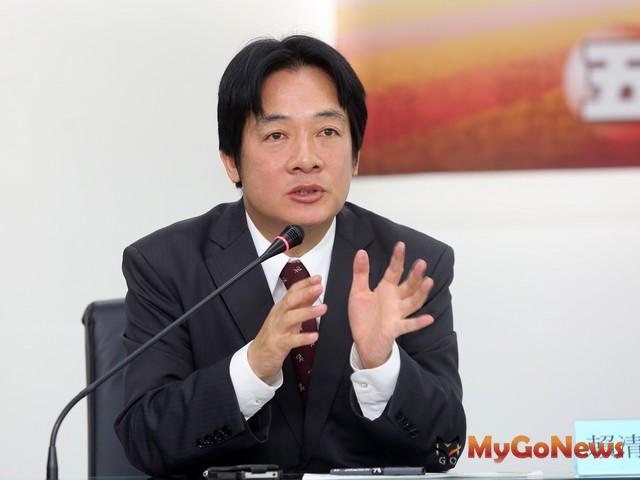 台南市政府認為「商業周刊引用合併前後的歷史數據比較,與實際現實不符」。 MyGoNews房地產新聞 區域情報