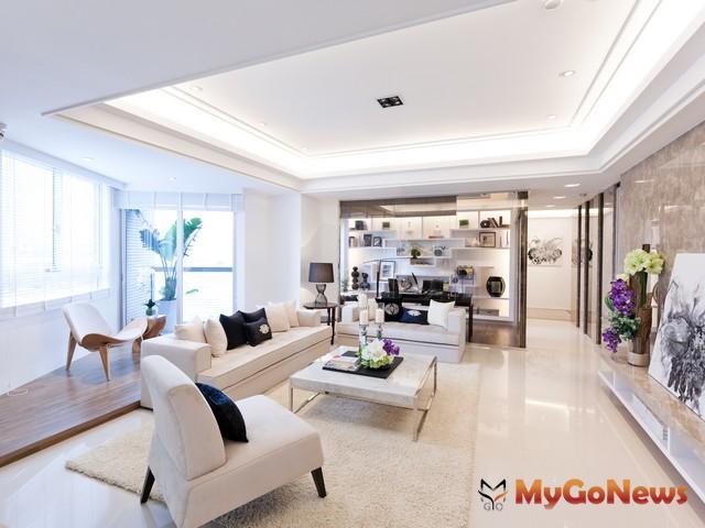 房地合一初拍板,議價空間銷售天數雙增,台南銷售天數增加最多,桃園議價空間最大 MyGoNews房地產新聞 趨勢報導