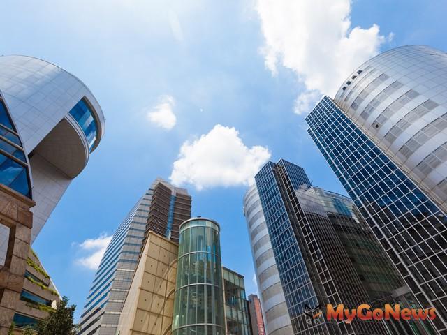 高價地上權案吸引搶標,台北市地上權開發案吸金,壽險業、營建業等大戶投資人高價搶標 MyGoNews房地產新聞 市場快訊