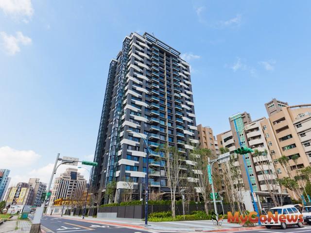 月北市頂級豪宅市場詢問度,不僅較11月增加20.2%,更是連三月成長。 MyGoNews房地產新聞 市場快訊
