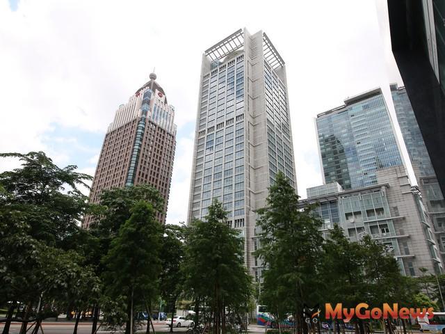 《大中華物業市場報告》,瑞普萊坊:北京及廣州租金偏軟,香港辦公室租金續揚 MyGoNews房地產新聞 Global Real Estate
