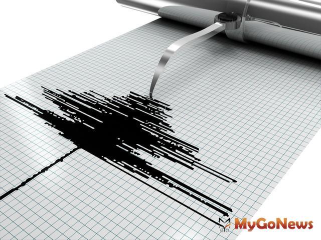 強化建築物安全,內政部補助私有建築物耐震性能評估及補強 MyGoNews房地產新聞 市場快訊